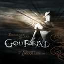 Beneath the Scars and Glory of Progression (Live)/God Forbid