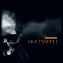 The Antidote/Moonspell