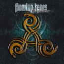 Serpentine/Flowing Tears
