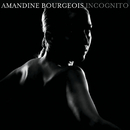 Incognito feat.Murray James/Amandine Bourgeois
