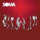 EP Soma/Soma