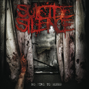No Time to Bleed/Suicide Silence