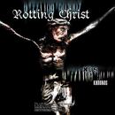 Khronos/Rotting Christ