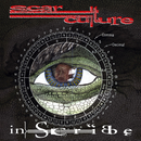 Inscribe/Scar Culture