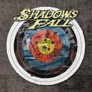 Seeking the Way: The Greatest Hits/Shadows Fall