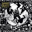 Utilitarian/Napalm Death