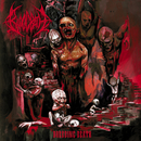 Breeding Death - Single/Bloodbath