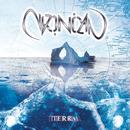 Terra/Cronian
