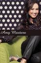 Tapi Itu Dulu/Amy Mastura
