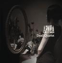 Dead Quartet/Apnea
