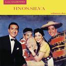 Los Cuatro Hermanos Silva - Volumen Dos/Los Cuatro Hermanos Silva