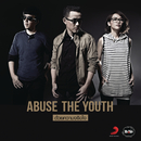 Duai Khwamchingchai/Abuse The Youth