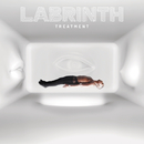 Treatment/Labrinth