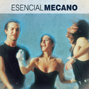 Esencial Mecano/Mecano
