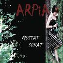 Mustat sukat/Arpia