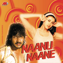 Naanu Naane (Original Motion Picture Soundtrack)/Deva