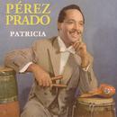 Patricia/Pérez Prado