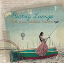 Bela Y Sus Moskitas Muertas (Deluxe Edition)/Beatriz Luengo
