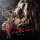 Manías (Single Version)/Thalía