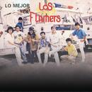 Lo Mejor Vol. 1/Los Flamers