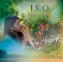 Flying Heart/Leo Rojas
