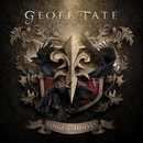 Kings & Thieves/Geoff Tate