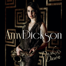 Dusk And Dawn/Amy Dickson