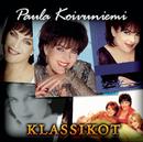 Klassikot/Paula Koivuniemi