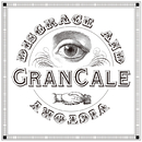 DISGRACE AND VICTORY/GRANCALE