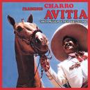 "Canta Música de Aca de este Lado/Francisco ""Charro"" Avitia"