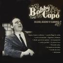 Bueno, Bueno y Sabroso/Bobby Capó