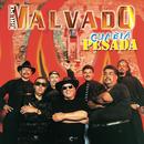 Cumbia Pesada/Grupo Malvado