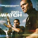 End of Watch/David Sardy