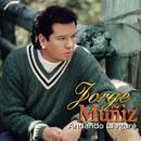 Andando Llegaré/Jorge Muñiz
