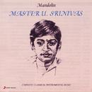 Mandolin/U. Shrinivas