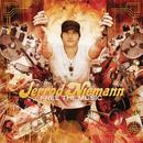 Free The Music/Jerrod Niemann