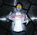 Saraitnae/Hyung Bin Yoon