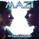 Mazi (feat. Christine Carole (Radio Edit))/Etostone