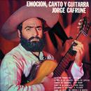 Jorge Cafrune Cronología - Emoción, Canto y Guitarra (1964)/Jorge Cafrune