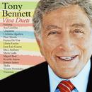 Viva Duets/Tony Bennett