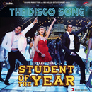 The Disco Song/Vishal & Shekhar
