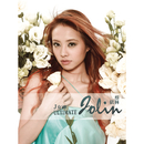 Ultimate Jolin/Jolin Tsai