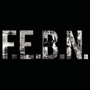 F.E.B.N./Trash Talk