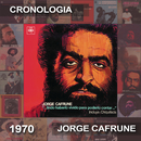 Jorge Cafrune Cronología -  Lindo Haberlo Vivido ... para Poderlo Contar (1970)/Jorge Cafrune