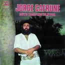 Jorge Cafrune Cronología -  Este Destino Cantor (1969)/Jorge Cafrune