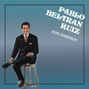 Pablo Beltrán Ruíz/Pablo Beltrán Ruiz