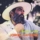 Jorge Cafrune Cronología -  Siempre Se Vuelve (1975)/Jorge Cafrune