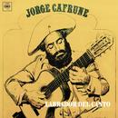 Jorge Cafrune Cronología -  Labrador del Canto (1971)/Jorge Cafrune