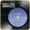 29 Cuerdas y Algo Más/Mario Ruíz Armengol