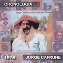 Jorge Cafrune Cronología -  Jorge Cafrune en las Naciones Unidas (1976)/Jorge Cafrune